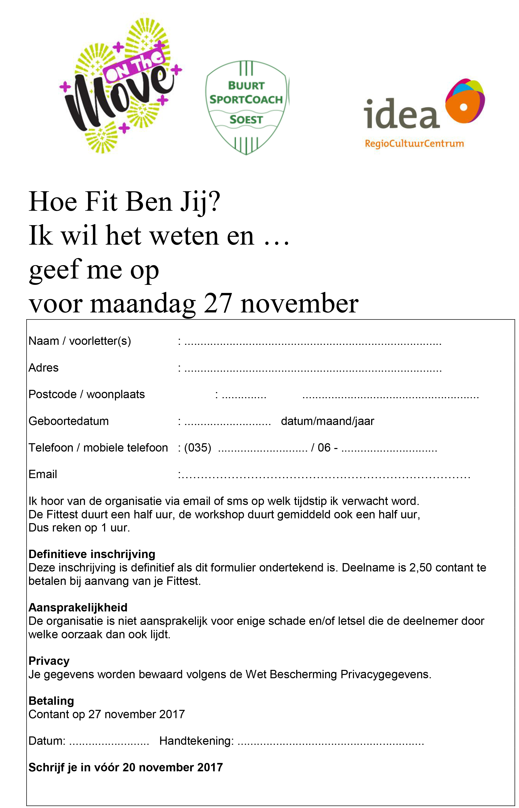 On_the_Move_Startdag_2016