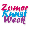 ZomerKunstWeek